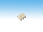 "Toshiba : Small-size High-current Photorelay ""TLP3107"""