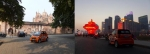 인도를 거쳐 현재 중국 투어 중이며, 오는 4월 7일 한국에 도착한다. 한국 이구스 고객사들을 방문하고 4월의 유명한 벚꽃 축제나 소싸움 축제, 경복궁이나 홍대, 명동, 전주 한옥 마을 등 한국에서 빼놓을 수 없는 명소들을 찾아간다.