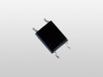 Toshiba: Low Trigger Current Triac Coupler