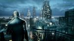 마이크로소프트, 히트맨 : 앱솔루션(Hitman: Absolution)