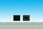 Toshiba Introduces Application Processors for Wearable Devices