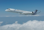 Bombardier Aerospace announced today that China Express Airlines has converted previously announced conditional purchase agreements for three CRJ900 NextGen regional jets into a firm order.