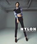 리바이스가 패션매거진 나일론(Nylon)과 함께 리바이스의 혁신적인 여성 쉐이핑진 레벨(REVEL)을 체험할 수 있는 데님데이 리바이스X나일론 팝업스토어를 오픈한다.