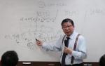 신화세법연구소가 부동산세무백과 제11기를 모집한다.