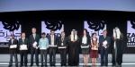 자예드 미래에너지상 2014년 수상자