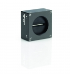 Teledyne DALSA 가 저비용 고가치 라인 스캔 카메라인Linea™ series 제품군을 새롭게 소개했다.