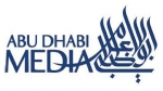 Deutsche Telekom provides LiveStream Perform to Abu Dhabi Media for its global streaming and multiscreen distribution needs