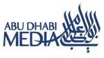 아부다비 미디어(Abu Dhabi Media)