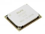 CSR aptX코덱이 채택된 알프스전기 커넥티비티 모듈 UGXZF