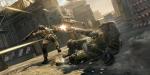 한국마이크로소프트, '워페이스 Xbox 360 에디션' 4월 22일 출시