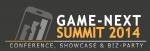 게임넥스트서밋이 15일 개막한다.
