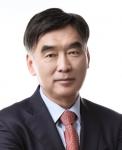 박영범 한국직업능력개발원장
