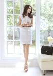 아이스타일24, 4월 전국 구매 분석 결과 지역별로 여름 패션 소비자 온도차 발견