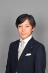 세기P&C(주)는 서울국제사진영상기자재전 기간 중 시그마社 CEO인 야마키 가즈토 대표를 초청하여 특별 강연을 진행한다고 밝혔다.