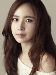레시피는 배우 정은별(사진), 가수 출신 최희수와 모델 계약을 체결했다.