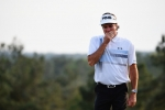 Oakley's Bubba Watson Wins Second Masters