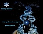 유전자복제기술을 통해 사람을 재생시키는 과정은 구약성서 에제키엘서에 자세히 기술되어 있다.
