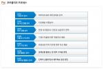 한국FP그룹의 신청자들은 객관적인 분석을 통한 포트폴리오 전략을 통해 목돈 마련의 목적이 뚜렸해지고 부채비율이 낮아지며 수익률이 올라가는 효과로 인해 상담에 대한 매우 높은 만족도를 가지고 있다.