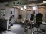 비솔이 SENi1200을 해외전시회에서 공식 출시했다.
