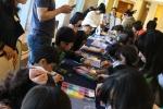 제주KAL호텔이 다양한 어린이날 이벤트를 진행한다.