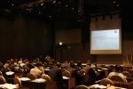테스토코리아가 제16회 환경정책 설명회 및 전시회에 참가했다.