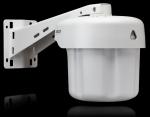 아루바 네트웍스 코리아는 아웃도어 환경에 맞춘 엔터프라이즈급 기가비트 Wi-Fi 솔루션을 업계 최초로 출시했다고 밝혔다.