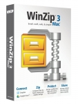 WinZip an all-new file sharing app that makes it simple to manage, protect and share files across email and the cloud