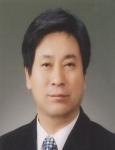 한국전기연구원 이희웅 책임연구원이 지난 21일 제47회 과학의 날을 기념하기 위한 과학기술진흥유공자 시상식에서 과학기술훈장 웅비장(3등급)을 수상하는 영광을 안았다.