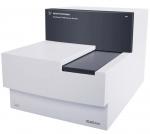 한국애질런트가 CE-IVD 인증 마이크로어레이 스캐너를 국내 출시한다.