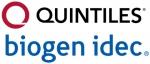 퀸타일즈, 바이오젠 아이덱과 포괄적 임상 개발 파트너십 체결
