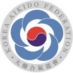 제20회 전국합기도연무대회가 오는 5월 3일 서울에서 열린다.