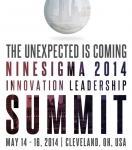 2014년 나인시그마 리더십 세미나가 개최된다.