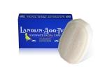 빅토리아 코리아가 스웨덴 에그팩(Swedish Egg Pack) – 라놀린&로즈워터(지복합성용)을 선보이고 있다.
