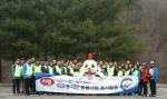 하림이 소비자봉사단 하림 피오봉사단 가족의 첫 번째 참여 가족을 다음달 16일까지 모집한다.