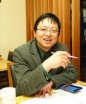 대구가톨릭대학교 음악대학 산학협력교수 및 작은나눔문화진흥회 정휴준 이사장이 한국행정학회 문화예술특별위원으로 위촉됐다.