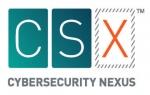 ISACA, 글로벌 사이버 보안 기량 위기 대처 위해 종합적인 '사이버시큐리티 넥서스 프로그램' 공개