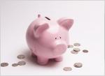 뱅크아이에서는 은행별 아파트 담보 대출, 빌라 담보 대출, 전세자금 대출, 주택 구입 자금 대출, 임대아파트 보증금 대출 등의 금리를 무료로 비교할 수 있다.