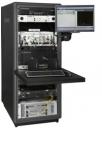 아베르나의 이번 프로그램을 통해 장치•칩셋 제조업체들은 아베르나의 차세대 주피터를 도입할 수 있는 기회를 갖게 되었다.