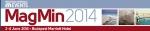 마그네슘 광물 컨퍼런스(Magmin 2014)가 헝가리 부다페스트에서 개최된다.