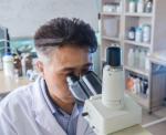 무균정 곰팡이연구소에서 미생물성 오염 예방을 위한 4가지 습관을 소개한다.