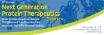치료용 단백질 컨퍼런스가 6월 4일부터 6일까지 미국 샌프란시스코에서 개최된다.