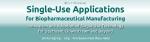 생물의약품 제조용 일회용 기술 응용 컨퍼런스 2014가 미국 보스턴에서 개최된다.