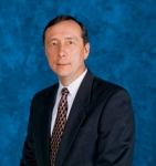 톰 도노반(Tom Donovan), 팬듀이트 코프 사장 겸 최고운영책임자