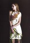 건국대 예술디자인대학 의상디자인학과 학생들의 졸업 작품 패션쇼 Garden이 9일오후 8시 건국대 노천극장 특설무대에서 개최된다.