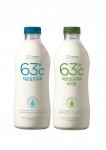 매일유업 상하목장 저온살균우유