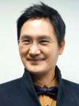 수시 전공적성, 대입 입시전문가 김태진적성연구소 김태진 소장이 2015 수능형 대입 적성고사 대비법을 소개한다.
