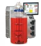BioBLU® 50c 일회용 용기 어댑터 키트