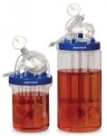 BioBLU® 5c와 14c 어댑터 키트