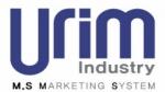 유림엠에스가 세계 최초 다용도 충전식 토르 예초기를 출시했다.