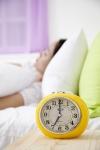 가정의 의미를 되새기는 5월, 소홀히 하기 쉬운 가족들의 수면 건강 체크포인트를 정리해본다.